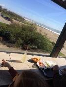 beach-house-tacos-ventura-pier-california-19