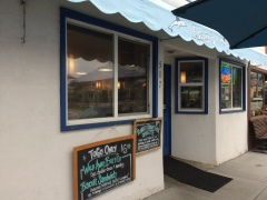 carpinteria-esaus-restaurant-february-5-2017-6