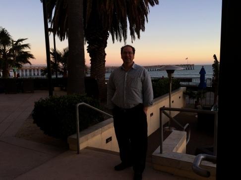 crowne-plaza-ventura-beach-pier-california-12