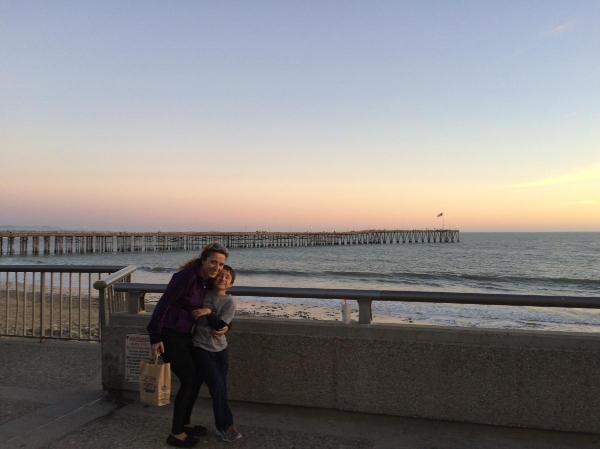 crowne-plaza-ventura-beach-pier-california-20