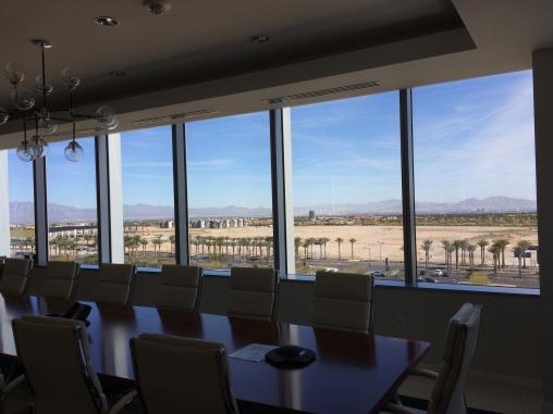 Kaempfer Crowell Law Firm Las Vegas NV (1)