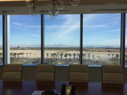 Kaempfer Crowell Law Firm Las Vegas NV (2)