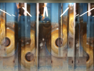 Kaempfer Crowell Law Firm Las Vegas NV (7)