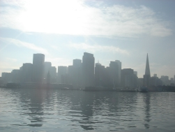 san francisco bay (14)