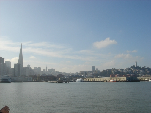 san francisco bay (2)