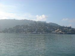 san francisco bay (4)