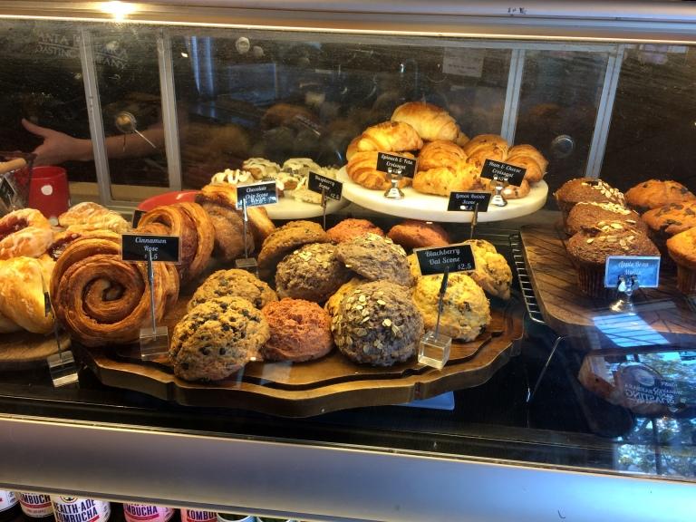 Santa Barbara Roasting Company Coffee CA - Feb 2017 (6)