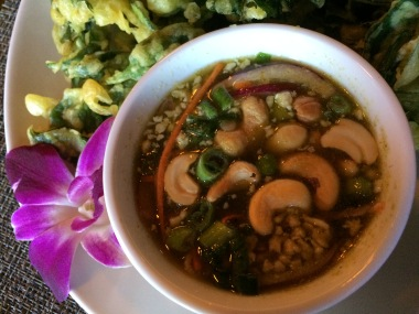 Thai Restaurant Rampart Blvd Las Vegas - March 11 2017 (30)