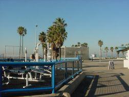 venice-beach-17
