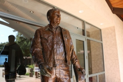 Ronald Reagan Library - C (221)