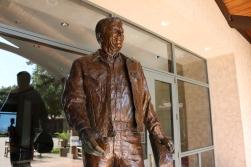 Ronald Reagan Library - C (221)