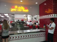 In Out Linq Burgers (21)