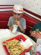 In Out Linq Burgers (35)