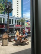 In Out Linq Burgers (40)