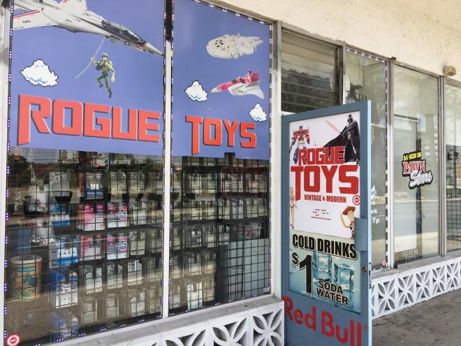 Rogue Toys Las Vegas Blvd - Summer 2017 (46)