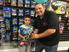 Rogue Toys One Year Anniversary Henderson NV - June 3 2017 (44)