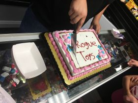 Rogue Toys One Year Anniversary Henderson NV - June 3 2017 (68)