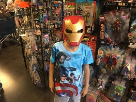 Rogue Toys One Year Anniversary Henderson NV - June 3 2017 (72)