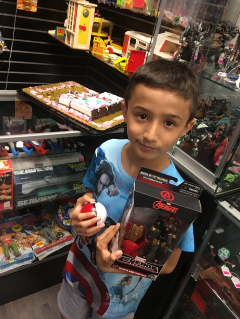 Rogue Toys One Year Anniversary Henderson NV - June 3 2017 (91)