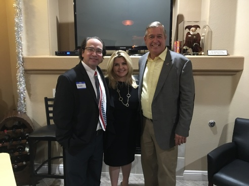 Michele Fiore Hosts Steve Scalise for Cresent Hardy (16)